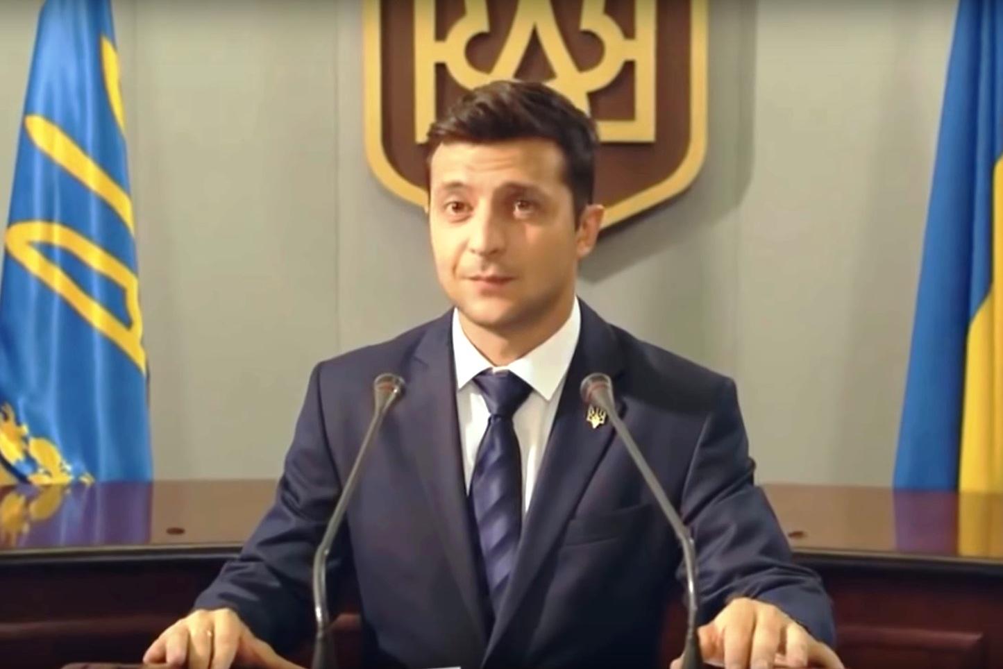 Картинки по запросу президент украины владимир зеленский фото